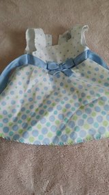 12 month dress in Naperville, Illinois