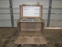 Military Tool Box By Kipper in Fort Leonard Wood, Missouri