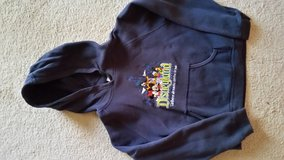 Disneyland hoodie in Kingwood, Texas