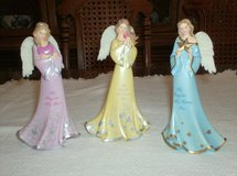 My Daughter, My Angel Collection in Westmont, Illinois