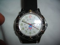 Mens Wenger Swiss Army Watch in Alamogordo, New Mexico