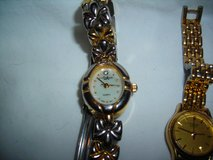 Womens LA EXPRESS WRIST WATCH in Alamogordo, New Mexico
