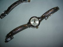 Womens LA EXPRESS Wrist Watches (2) in Alamogordo, New Mexico