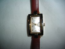 Womens CC HUGHES Wrist Watch in Alamogordo, New Mexico