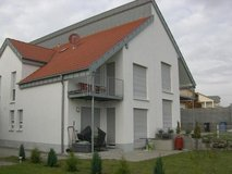 Beautiful Duplex House in Mackenbach for rent, available at 15th of October in Ramstein, Germany