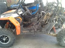 need parts and service work on your quad utv and dirt toys CALL US in Hemet, California
