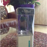 fit bit hr charge watch in Lockport, Illinois