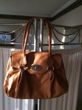 REDUCED ***Nine West Handbag/Purse***NEW in The Woodlands, Texas