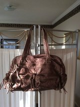 REDUCED *** Extra Large Handbag/Purse With PLENTY Of Storage***NEW in The Woodlands, Texas
