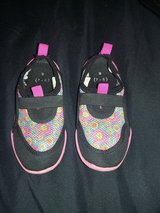 Girl's Water Shoes in Travis AFB, California