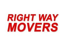 Right Way Movers is hiring part-time help! in Camp Pendleton, California