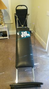 Total Gym in Beaufort, South Carolina