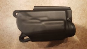 Safariland Holster for a Glock 17 W/TLR1 Light in Fort Campbell, Kentucky
