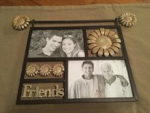 Friends Picture Frame in Sandwich, Illinois
