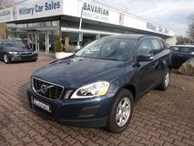 2012 Volvo XC60 in Aviano, IT