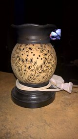oil diffuser in Baytown, Texas