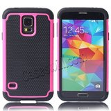 Samsung S5 Cover in Houston, Texas