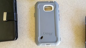 Galaxy S6 active ottorbox case in San Clemente, California
