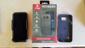 Galaxy s6 active pelican case in San Clemente, California