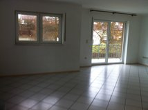 no finders-fee:150sqm duplex in Queidersbach in Ramstein, Germany