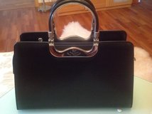 New Italian Bag  (Reduced) in Hohenfels, Germany