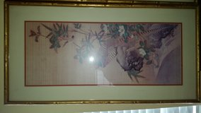 asian authentic oil painting in Elizabethtown, Kentucky