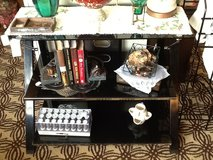 Reduced Price - Tv Stand in Kingwood, Texas