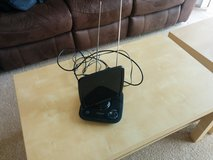Philips SDV6122 Indoor HDTV Antenna - $11 OBO in Naperville, Illinois