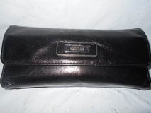 Women Kenneth Cole Reaction Wallet in The Woodlands, Texas