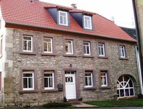 Renovated Farmhouse in RAB schools 15 minutes from RAB/New Hospital Location in Ramstein, Germany