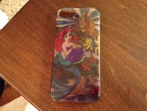 iPhone 5 Cover in Naperville, Illinois