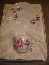 Fine Porcelain Boheme - Coffee Set in Grafenwoehr, GE