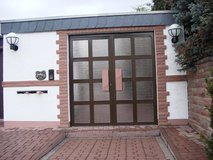 Spacious Single Family Home, 5 mins. from RAB Gate in Ramstein, Germany