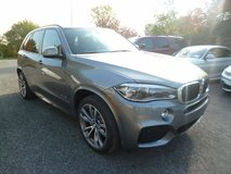 2016 BMW X5 xDrive 35i in Aviano, IT