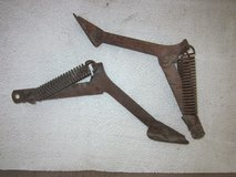 Ford Pick-up Truck Hood Hinges, pair in Alamogordo, New Mexico