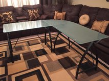 Home Office Furniture in Fort Campbell, Kentucky