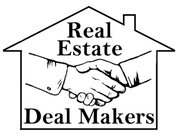 Real Estate Acquisitions - Your Dream Job - NO License Required in Camp Lejeune, North Carolina