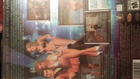 playboy the mansion game in Fort Riley, Kansas