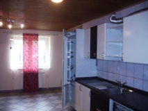 No Fee Nice freestanding House  67714 Waldfiscbach-Burgalben for rent-Alleestr.#1 in Ramstein, Germany