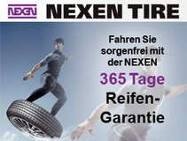 TAX FREE ..TIRES, RIMS, US- Inspec. VAT FORM accept SUV, and More, one of the best deal in Ramstein, Germany