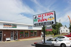 WANTED LCD,LED,LED SMART, LED 4K HDTV'S TOP DOLLAR CASH PAID!!!! in Fort Knox, Kentucky