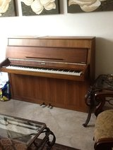 Baldwin Monarch Upright Piano in Lake Elsinore, California