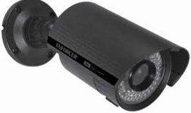Seco-Larm Enforcer EV-133C-DWAVQ Security Camera in Fort Rucker, Alabama