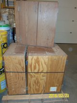 Office or Storage Room Cabinets in Alamogordo, New Mexico