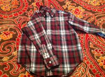 2 Polo Ralph Lauren (size 2 T) in The Woodlands, Texas