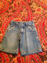 Levi's shorts (size 2 T) in Kingwood, Texas