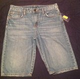 3 boy shorts (size 18) in Spring, Texas