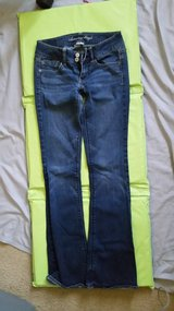 American Eagle jeans Size 2 in San Clemente, California
