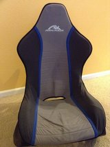 Video Gaming Rocking Chair in Fairfield, California