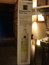 New Kenmore Refrigerator Cyst Water Filter 46-9010 in Joliet, Illinois